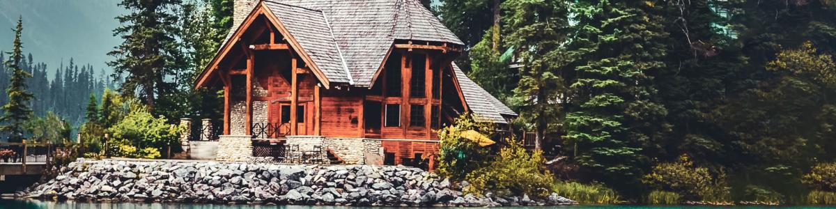 Widmer-immobilien-Umbau-(14)