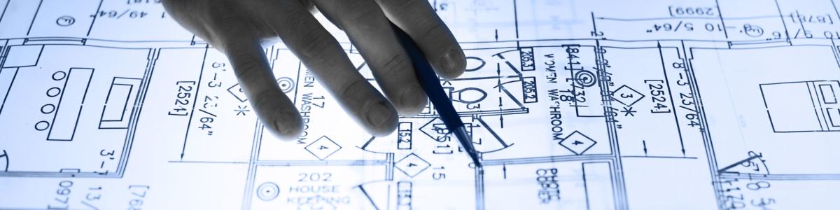 Widmer-immobilien-Umbau-(7)