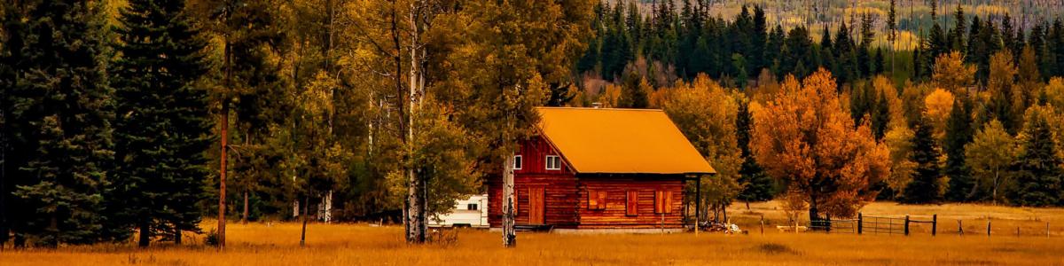Möchten Sie:Eine Immobilie kaufen oder verkaufen auf eine ganz unkomplizierte Weise? Kein Risiko eingehen bei dem Verkauf und nur bei Erfolg bezahlen? Eine Liegenschaft oder Wohnung renovieren ? Eine Einschätzung Ihrer Liegenschaft in wenigen Minuten, basiert auf neuester Online-Datenerfassung?Eine Ansprechperson für Ihr ganzes Vorhaben?Ob Immobilienverkauf, Immobilienschätzungen oder Hausrenovationen - wir unterstützen Sie professionell und unkompliziert. Schnelle Beratung und Offerte.
