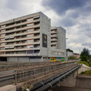 Immobiline kaufen und verkaufen.Foto: www.peterhofstetter.com