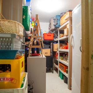 Immobiline kaufen und verkaufen. Foto: www.peterhofstetter.com
