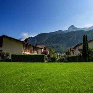 Immobiline kaufen und verkaufen. Immobilien Fotografie von Peter Hofstetter https://peterhofstetter.com/angebote/architektur-fotografie/