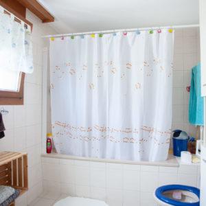 Immobiline kaufen und verkaufen.Immobilien Fotografie von Peter Hofstetterhttps://peterhofstetter.com/angebote/architektur-fotografie/