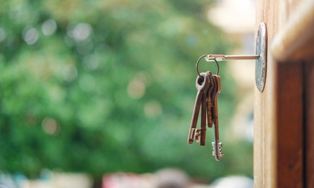 ImmobilienKauf, Verkauf und Renovierung von ImmobilienIn allen Regionen der Schweiz